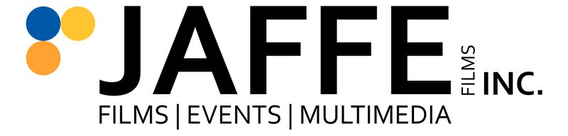 Jaffe Films logo
