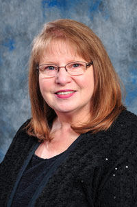 Donna Raney