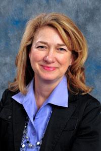 Kathy Noviskis