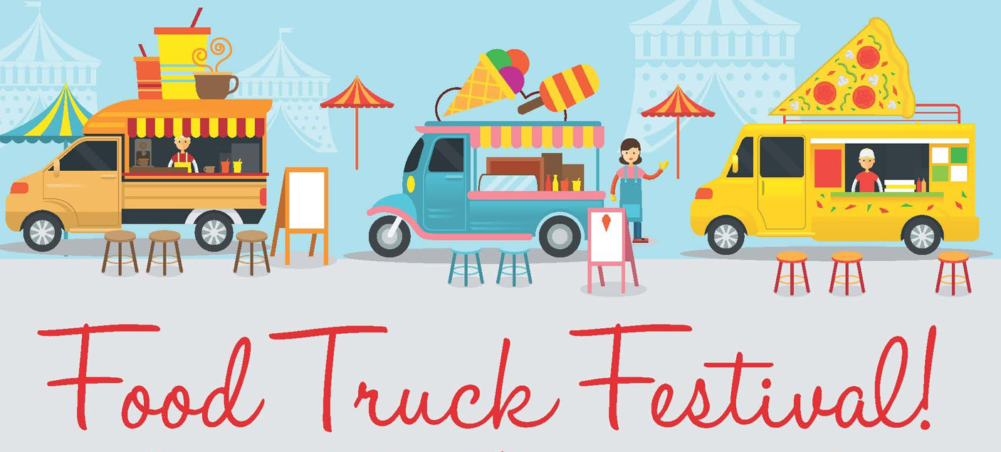 Image result for food truck festival