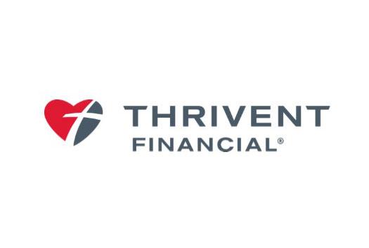 Image result for thrivent member network logo
