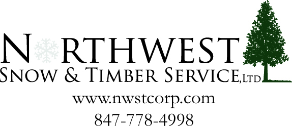 Northwest Snow & Timber Service