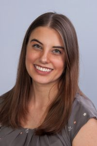 Rachel Pavesich