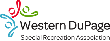 WDSRA Logo