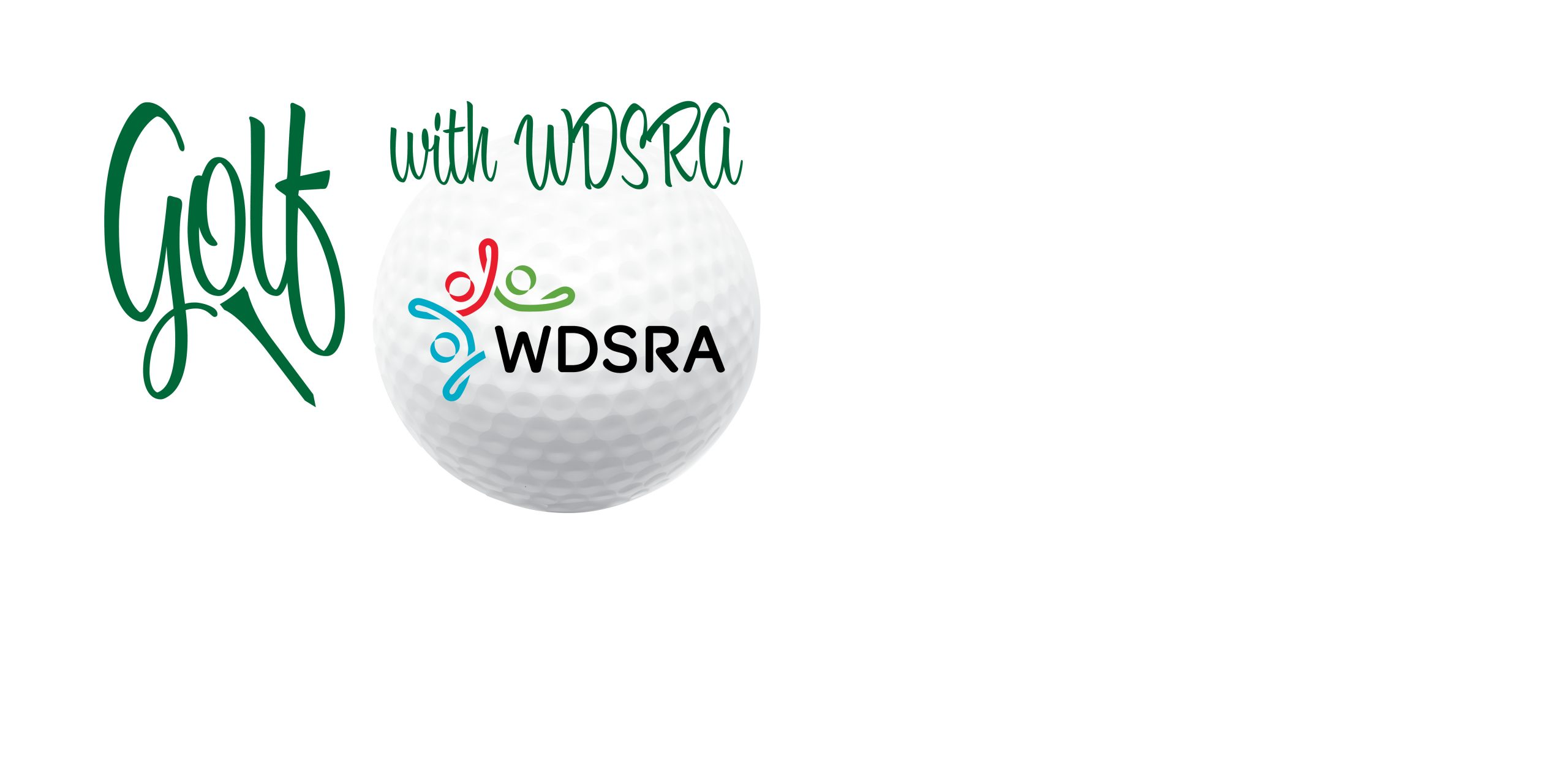 Charlie Long/WDSRA Golf Classic