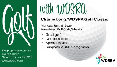2020 golf ad